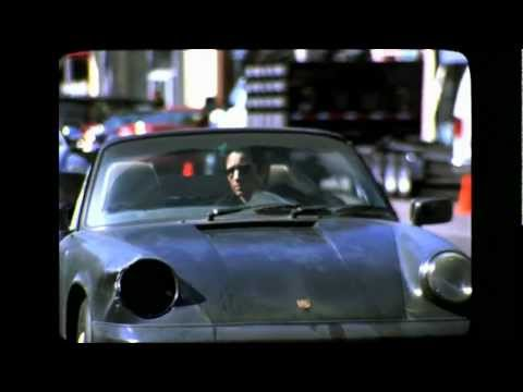 Californication - Opening HD