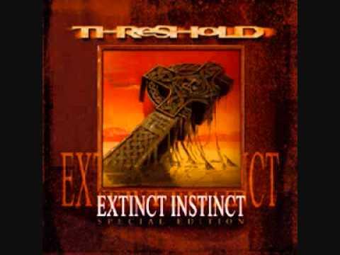 threshold-mansion-edward-sizeland