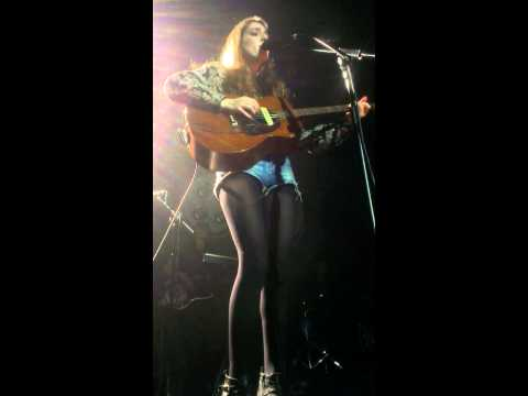 Birdy - All About You