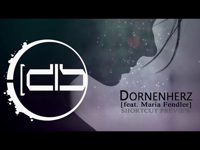 DESASTROES - Dornenherz [Shortcut Preview]