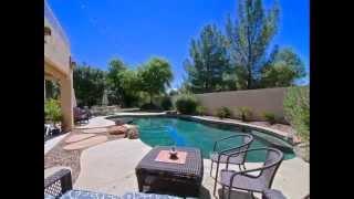 4 Bed 2.5 Bath Home W/ Den, Pool & 3-car Garage In Power Ranch!