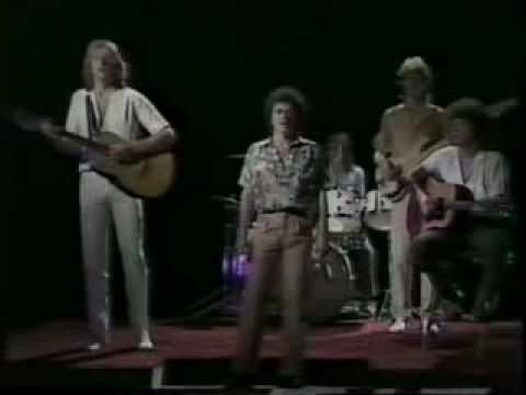 Air Supply 1980 Lost In Love
