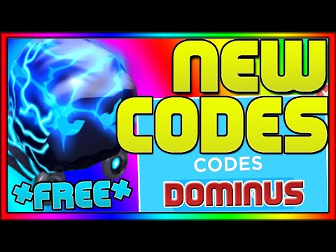 ✅WORKING!✅ *NEW* OP Egg Simulator Codes 2020 April (FREE Pets and Coins) *EGG HUNT*