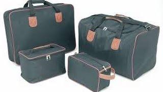 Buy Luggage Online