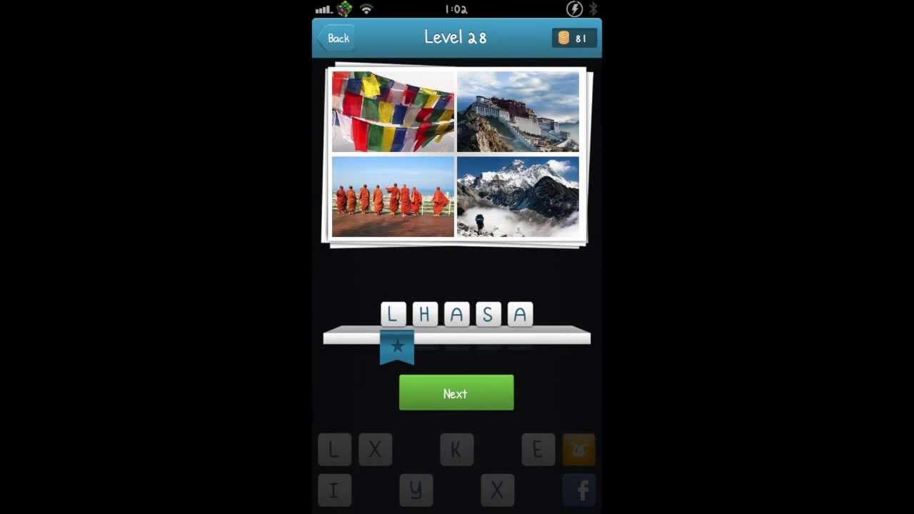 Usa Map Quiz Games%0A City Quiz  Level    Answer Walkthrough