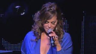 Detrás de mi ventana - Jenni Rivera en vivo desde el Gibson 2012