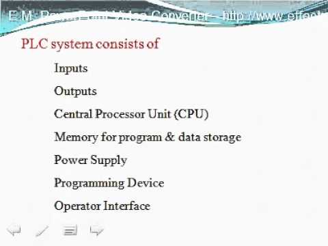 Ppt industrial control system and scada cybersecurity training.