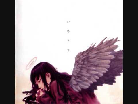 Misekai no Arika (Hikari's Theme)