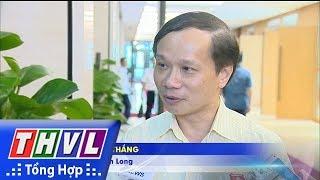 THVL | ĐBQH đánh giá phần trả lời chất vấn Bộ trưởng Bộ TNMT