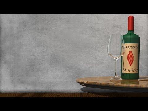 Adobe Photoshop – 3D Objekte erstellen