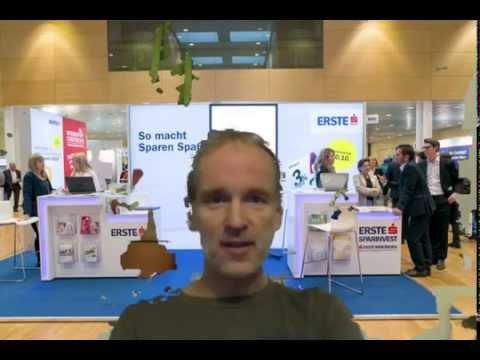 BSNgine One Take Minute Wiener Börse 6/11 (Test)