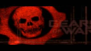 Gears Of War: Executable Code EASY FIX PC