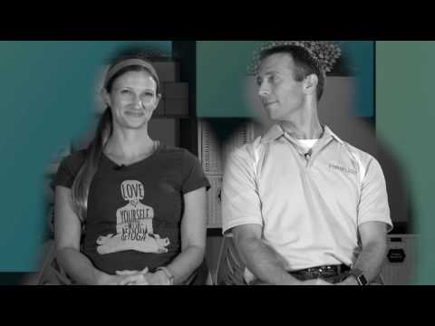 SCORE Success Stories FRESH JAX  PNK VIDEO PRODUCTIONS