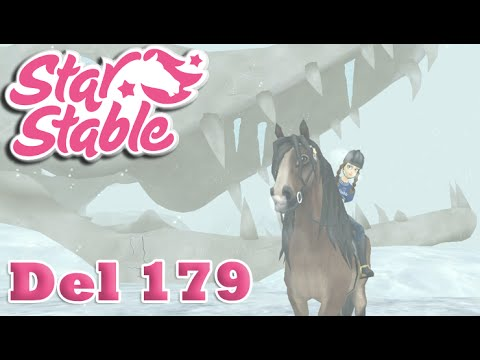 Star Stable Online #179: Den sista dinosaurien