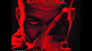 The Game-Ricky