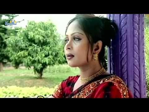 Monir Khan - Kichu Vul | কিছু ভুল | New Bangla Music Video