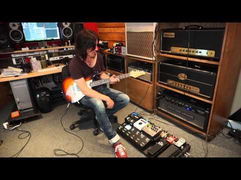 Pete Thorn Mastermind PBC Demo