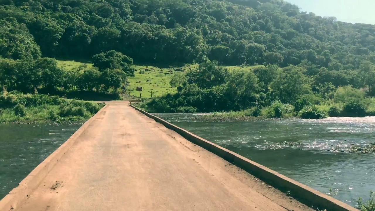 Três Forquilhas Rio Grande do Sul fonte: i.ytimg.com