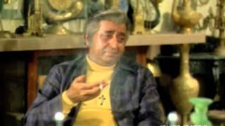 Majboor - Part 13 Of 15 - Amitabh Bachchan - Pravin Babi - Big B Hit Movies