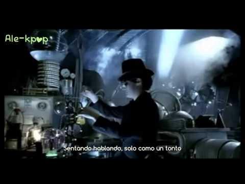 Howl Parrot [OST Goong] (Sub español)