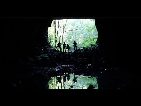 Trailer do filme Spectres