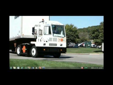 Voices of Drive Clean Chicago Part 1