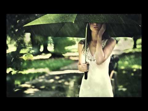 BOSSA NOVA  Save It For A Rainy Day