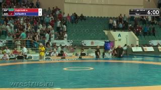 видео Чемпионат.com | 3aservice.ru | Страница 2