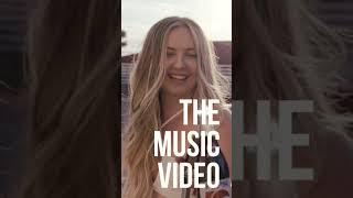 Slide Into My GM Music Video Teaser Trailer