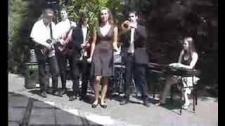 Das Musikvideo zu unserem Hot-Jazz-Klassiker!