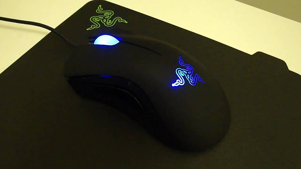 DEATHADDER 3500 DRIVERS FOR WINDOWS XP