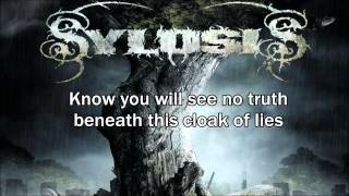 Sylosis - After Lifeless Years - Lyric Video