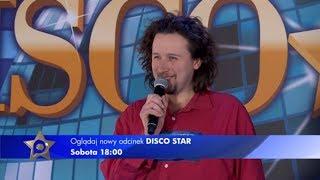 Disco Star 2018 - Roland Pieczkowski - After Party - Tylko Ona Jedyna