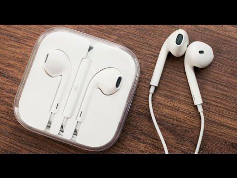 Купить ✅ оригинальные наушники apple earpods (md827/mnhf2) для iphone по низкой цене в интернет-магазине ilounge. Быстрая ✈ доставка в любую точку киева и всей украины. ☎ 0 800 751-752.