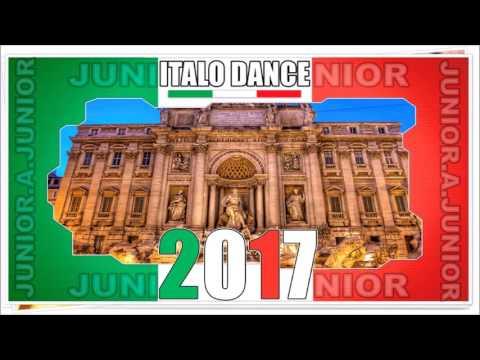 ▶️ 🔈  ITALO DANCE 2K17 03/01/2017 🔈 ▶️
