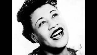 Ella Fitzgerald - Mountain Greenery