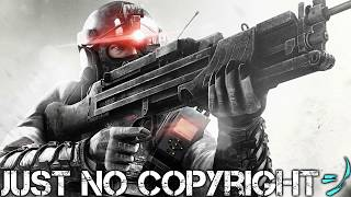 free mp3 songs download - No copyright music dance edm music