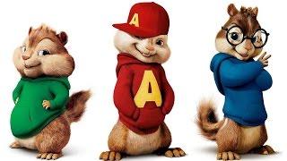 Ersan Er - Tanrım (Alvin ve Sincaplar)