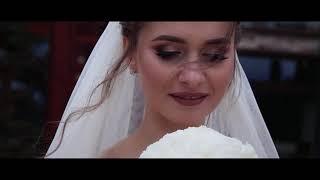 Perfect Wedding | ZAYN - Dusk Till Dawn |