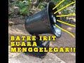 Speaker Speker Ampuh Mikat Pemanggil Burung Ruak Ruak Ruwak Ruwak  Mp3 - Mp4 Download