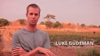 Lifesong Farms Zambia