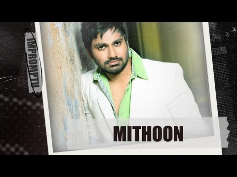 Mithoon Interview - Famous Indian Music Composer. Impromptu. #Dukascopy