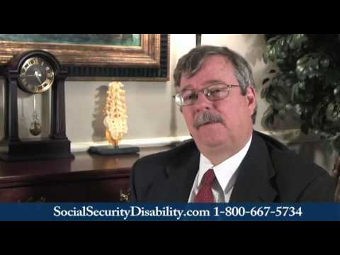 Win SSD / SSI Case  Social Security Attorney - Monroe, NC - Disability Income - North Carolina