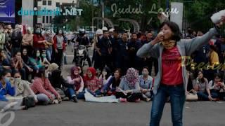 Lirik Lagu Totalitas Perjuangan - Mars Mahasiswa
