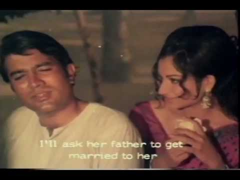 Tyaag is listed (or ranked) 16 on the list The Best Sharmila Tagore Movies