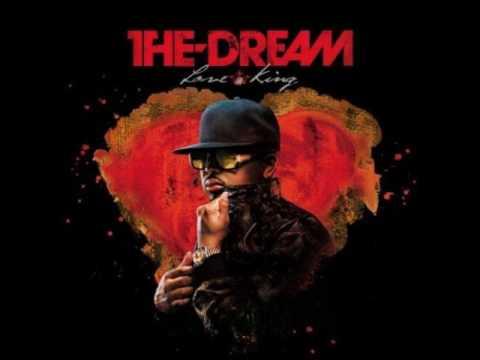 The-Dream :