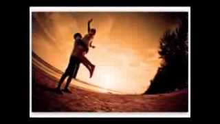 Drak Angel (Malaysia Tamil Sad Song)