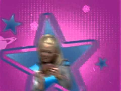 next & now on Disney Channel Russia: Original Movie - Zenon: Z3