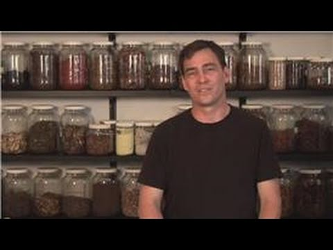 Herbal Home Remedies  : Natural Remedy for Motion Sickness