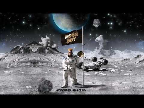 Yung Bleu & H.E.R. – Tired of You